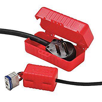Honeywell Consignation électrique/pneumatique 938402.1