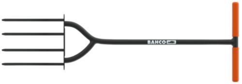 BAHC SOIL AERATOR LST-52102