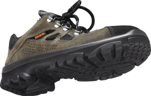 Emma Safety shoes Low Le Mans 726540 D 37 S1