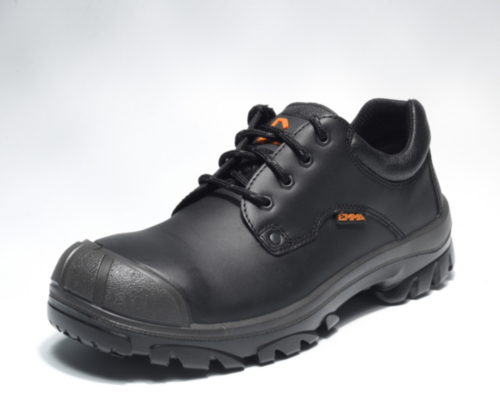 Emma Safety shoes Low 700548 D 41 S3
