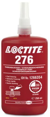 Loctite 250ML Bloqueador de roscas