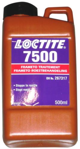 Loctite 7500 Activateur 500