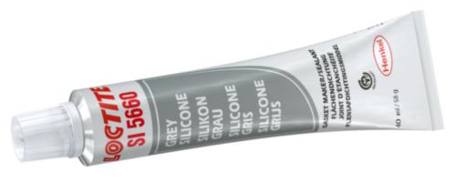 Loctite Silicone kit 5660 40 ml