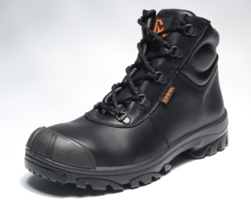 Emma Safety shoes High 730548 D 44 S3