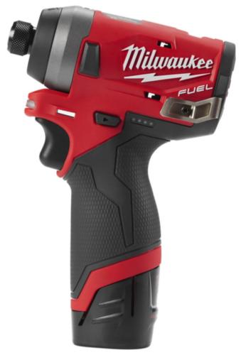 Milwaukee Accu Slagschroevendraaier M12 FID-202X