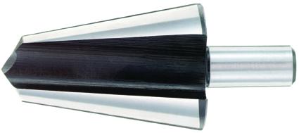 Dormer Stub drill M138 Blanc Vaporised No.6