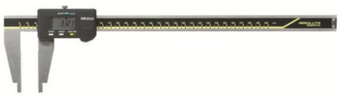 MITU VERNIER CALIPERS 550 203-10 450 ABS