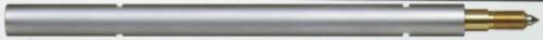 Mitutoyo Comparateurs avec indicateur et accessoires 953549 125MM