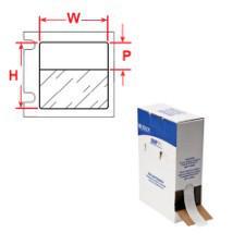 Brady Printlabels M71-23-427 100PC