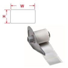 Brady Printlabels M71-31-351 250PC
