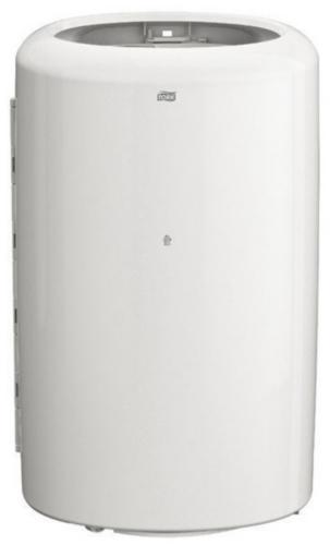 Tork Afvalbakken 563000 50 LTR PLAS.