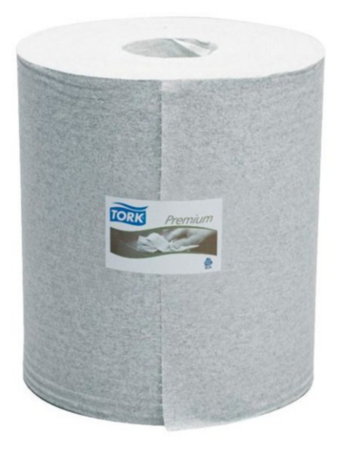 Tork Cleaning papers Cleaning cloth 520304 BIG ROLL