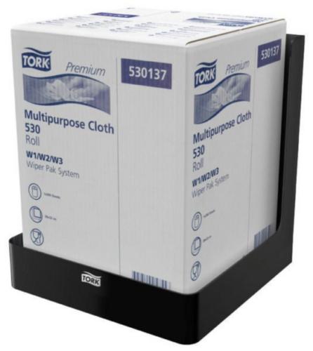 Tork Handdoekdispensers 207210 COMBI ROLL IN BOX