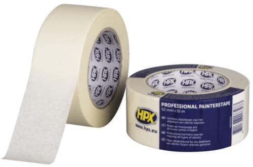 HPX Masking tape 50MMX50M MA5050