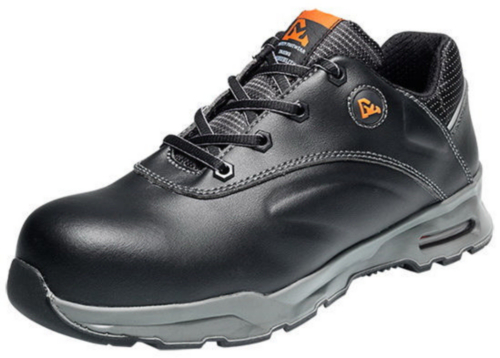 Emma Safety shoes Low Max 408647 D 38 S3