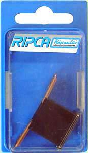 RIPC-1PC-MCSPAL3080 SLOW BLOW FS 80A BK