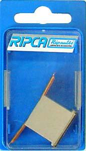 RIPC-1PC-MCSPAL3120 SLOW BLOW FS 120A WT