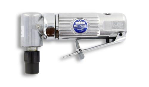 DIE GRINDER ANGLE 20000 RPM MG-7236B