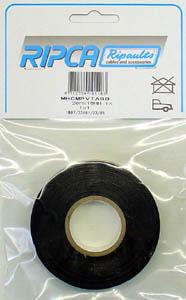 RIPC-10PC-MHCMPVTA9B PVC TAPE 15MMX20M