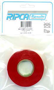 RIPC-10PC-MHCMPVTA9R PVC TAPE 15MMX20M