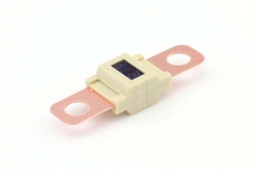 RIPC-5PC-MIDI80 MIDI FUSE 80A WHITE