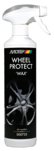 Motip Wheels 500ML