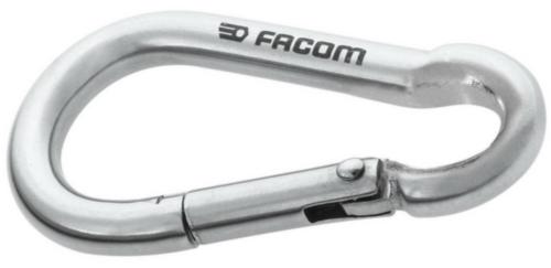 Facom Carabiner 60MM