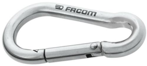Facom Carabiner 80MM