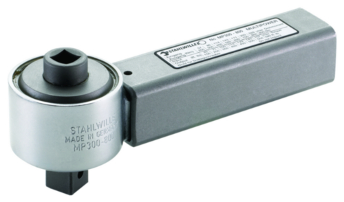 STAH MULTIPOWER                MP300-800