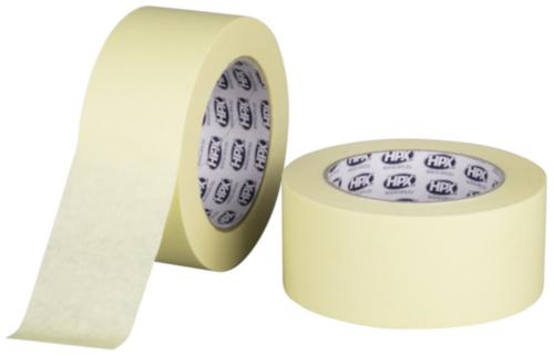HPX Masking tape 50MMX50M