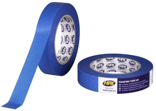 HPX Masking tape 25MMX50M