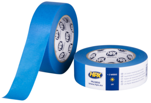 HPX Masking tape 38MMX50M