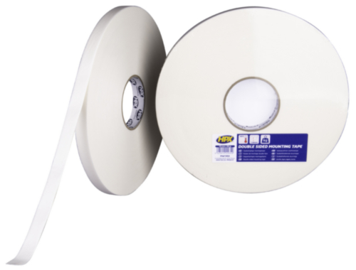 HPX Mounting tape 19MMX50M