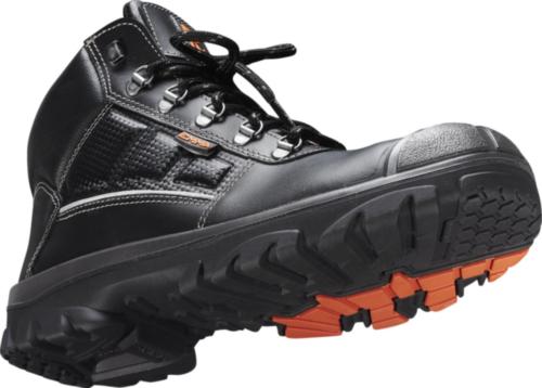 Emma Zapatos de seguridad MAVERICK D D 46 S3