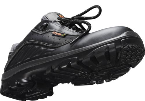 Emma Zapatos de seguridad MAX XD XD 43 S3
