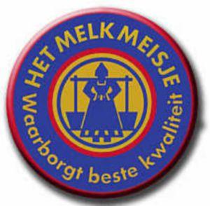 MELK PLEISTERTR.           140MM RND RVS