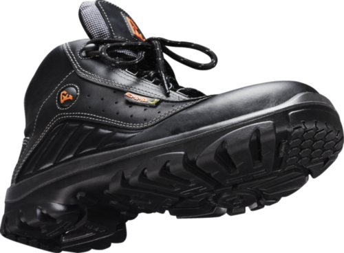 Emma Safety shoes MELVIN XD 43 S3