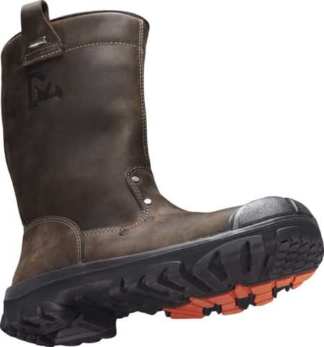 Emma Safety boots Boot Mendoza 582848 43 S3