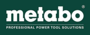 Metabo Bit sets SP