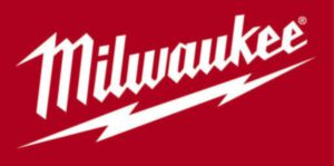 Milwaukee Shank 48070201