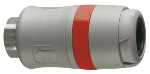 Facom Luchtfittingen & koppeling N.630