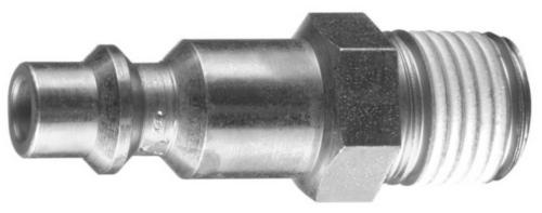 Facom Luchtfittingen & koppeling N.633
