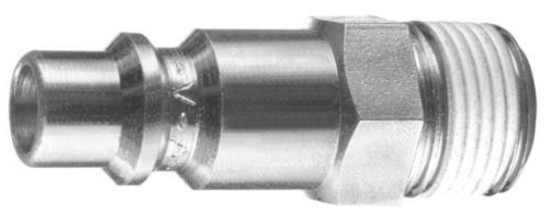 Facom Luchtfittingen & koppeling N.651