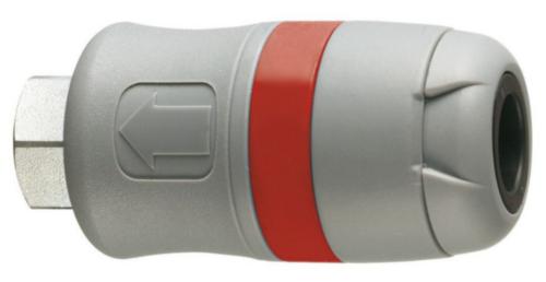 Facom Luchtfittingen & koppeling N.820