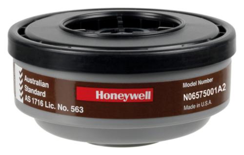 Honeywell Filters A1 12PCS N06575001L