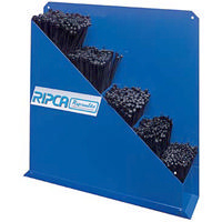 RIPC-1PC-NCS-STANDW DISPLAY CABLE TIES