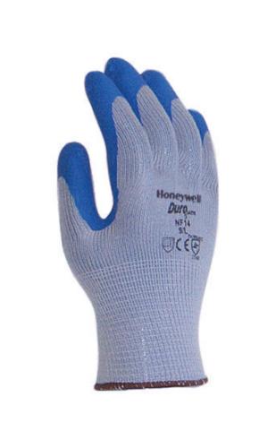 Honeywell Winter gloves Durotask NF14 NF14 DUROTASK L