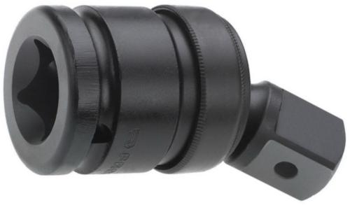 Facom Accessories NK.240A