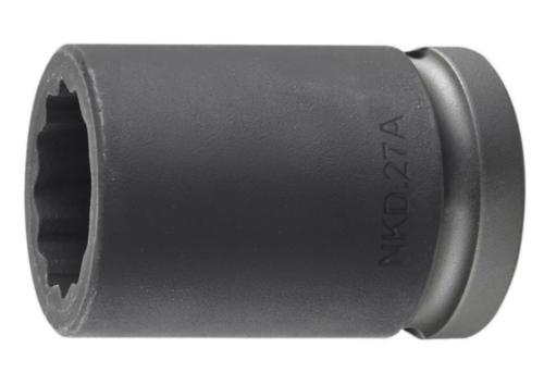 Facom Sockets 32MM