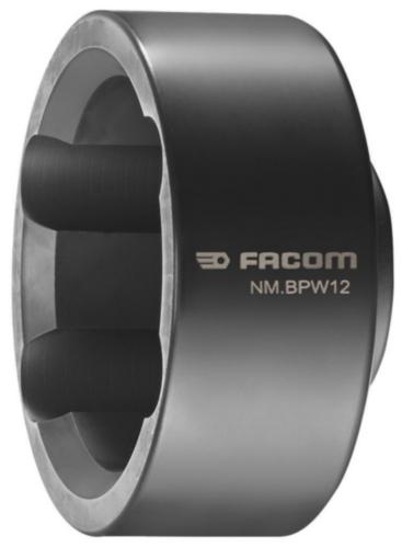 Facom Disassembly tool 74MM
